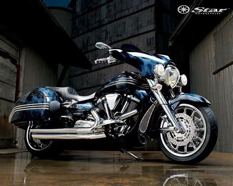 Yamaha Motorrad Chopper by Motorcycles Images Yamaha Chopper Hd Wallpaper And