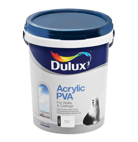 Dulux Acrylic Wall Filler best plumbing liquid the worst toilet in the world up