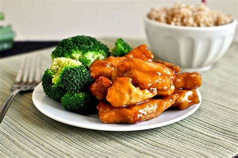 general tso s chicken tasty kitchen