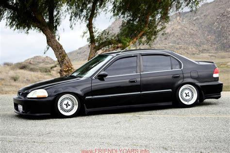 cool 2 door cars nice honda civic 2000 black 2 door car images hd honda