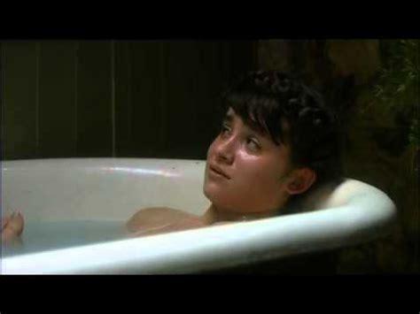 Emma Watson Ballet Shoes Nude Bath Scene Youtube