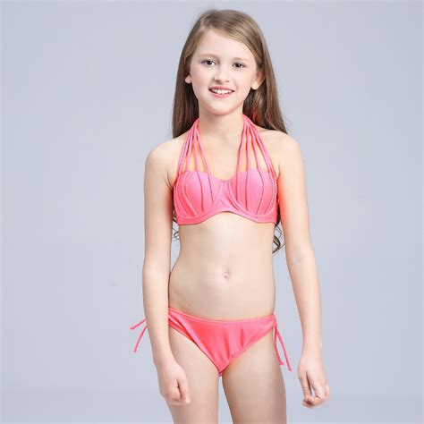 young little girls bikinis little girl bikini sorğusuna uyğun şekilleri pulsuz y 252 kle