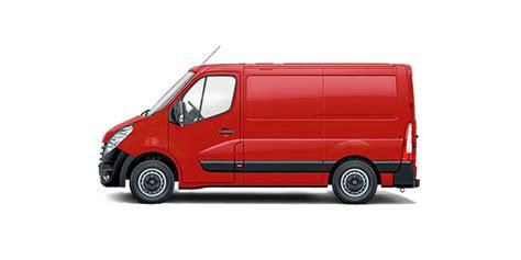 Auto Epple by Opel Auto Epple Erich Epple Gmbh Nfz Modelle