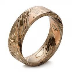 custom wedding bands custom jewelry engagement rings bellevue seattle joseph jewelry