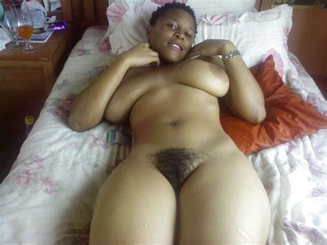 Mzansi Hot Nude Teens Twitter Amazing Photo