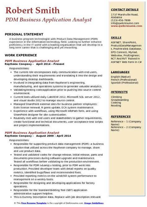 100 rvt resume 100 machinist resumes machinist resume 2016 entry argumentative essay