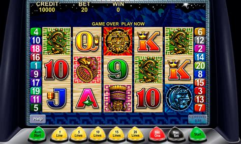 play sun  moon slot game  aristocrat slots