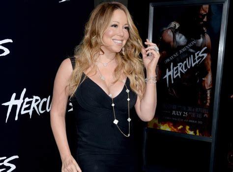 Mariah Carey Meme - mariah carey memes