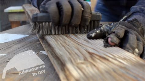 how to clean a wood table that is sticky how to clean wood table top brokeasshome com