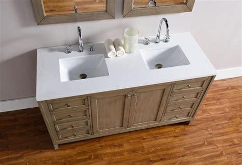 bathroom vanity chicago introducing james martin s trendy new spring 2016 bathroom vanity collection