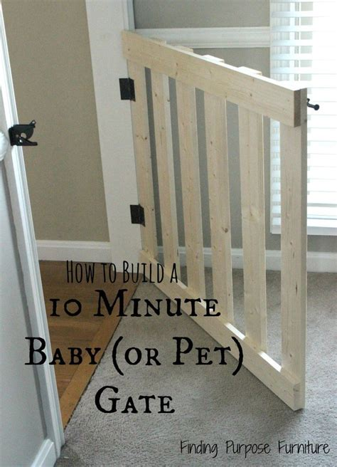 best dog gates for the house best 25 baby gates stairs ideas on pinterest farmhouse