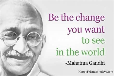 mahatma gandhi biography in simple english 17 best ideas about slogan of mahatma gandhi on pinterest