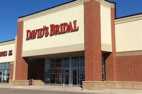bed bath and beyond fargo wedding dresses in west fargo nd david s bridal store 180