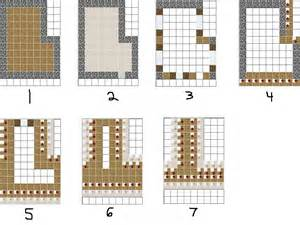 Beach House Blueprints Minecraft Beach House Blueprints Www Galleryhip Com
