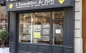 porte cloison fa 231 ade de magasin entreprise francois