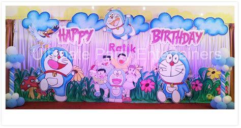 cartoon themes for birthday parties cartoon characters birthday decorations image