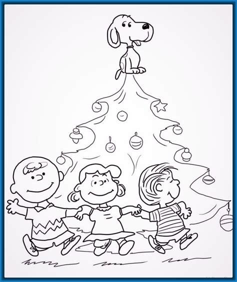 dibujos de navidad para pintar e imprimir dibujos de la dibujos colorear navidad para imprimir archivos dibujos