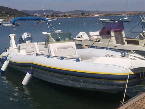 gommoni usati cabinati vendita di barche e motori usati