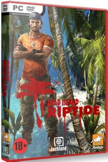 Kaos Kill The Zombies 2903 gaming gallery dead island riptide reloaded multi