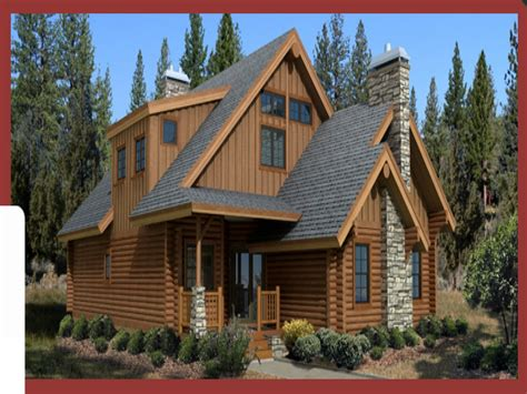 custom log home plans house plans log home custom log home plans wholesale house