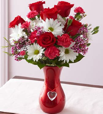 pictures of valentines flowers pretty valentines flowers pictures png