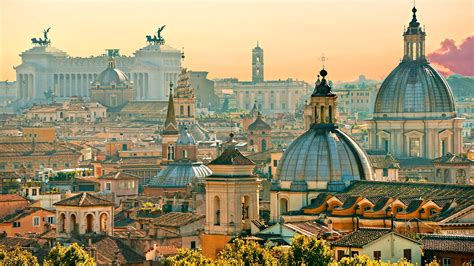 Great Blogs About Rome by Getyourguide Rom Archives Getyourguide