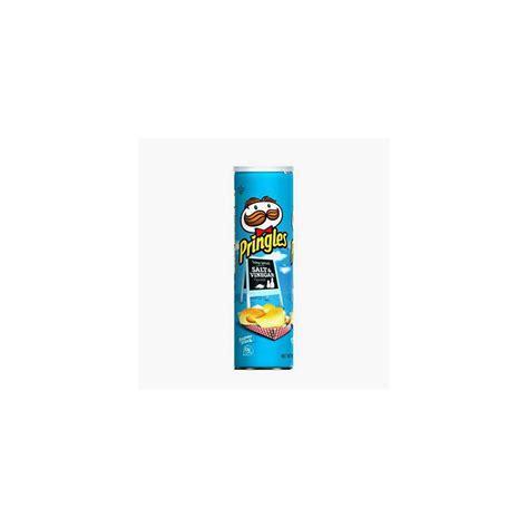 Pringles Salt Vinegar pringles salt vinegar cometeshop