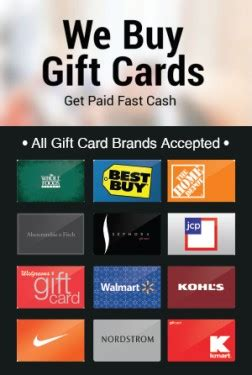 Buy Partially Used Gift Cards - we pay cash for gift cards national pawn and jewelry