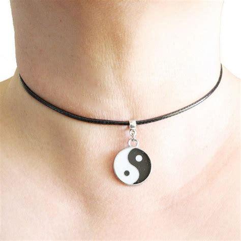 aliexpress buy charm pendant choker necklace
