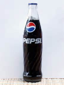 bottled pepsi pop culture pinterest