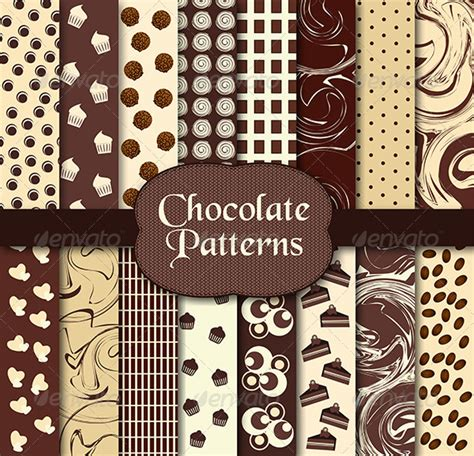 chocolate filigree templates chocolate filigree patterns 187 dondrup