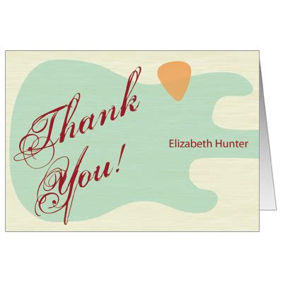 21st birthday thank you card templates birthday thank you notesadult birthday thank you