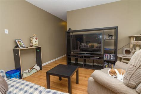 two bedroom apartment ottawa ottawa apartment photos and files gallery rentboard ca