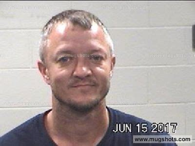 Polk County Tx Arrest Records Keith Allen Nelson Mugshot Keith Allen Nelson Arrest