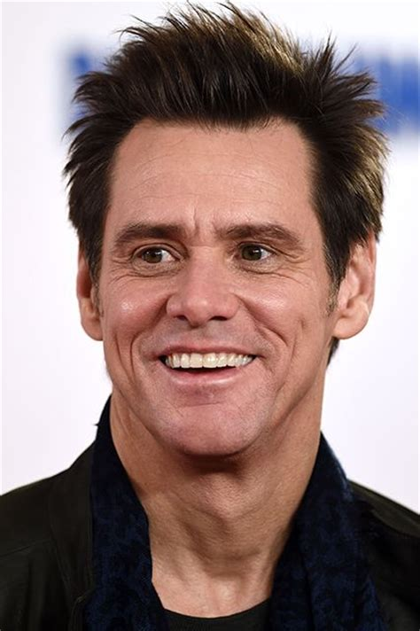 hollywood actor from canada famous people of canada www pixshark images
