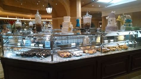best 25 las vegas buffet prices ideas on pinterest