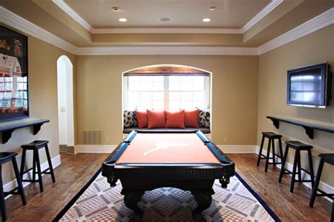 Pool Table Area Rugs by Rug What Is The Size Is It An 8 Pool Table Thanks