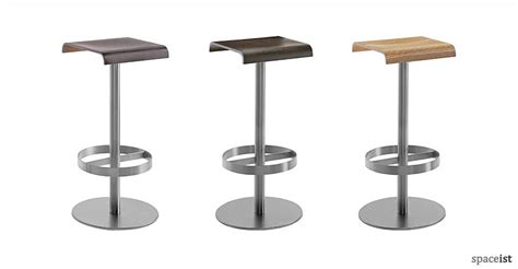 College Bar Stools And Tables by Bar Stools Tx44 Bar Stool