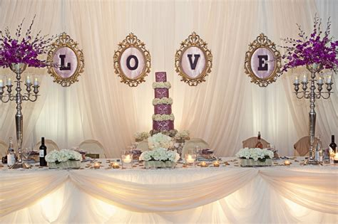 Wedding Backdrop Frame by Hanging Frame Backdrop Ghoulish Glam Tent