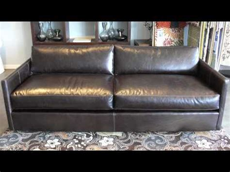 Kursi Sofa Elite elitte sofa best sofa for your home doovi