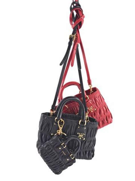 Hermes Twilly Himalaya Mini 5219 Borsa Prada Mini Prada Bags Replica Wholesale