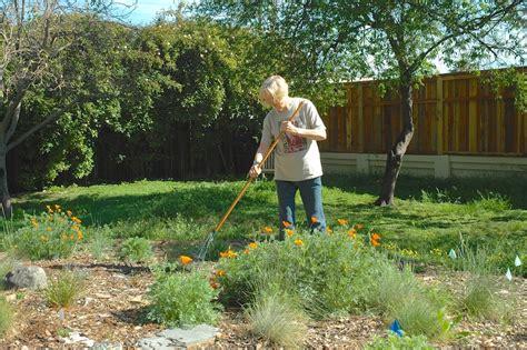 Garden Work by Garden Work Daykannon Do