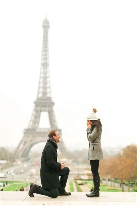 The 10 most epic proposal videos of all time   Wedding