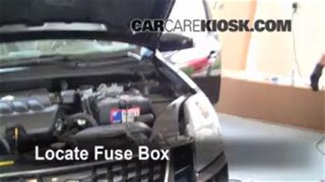 old car repair manuals 2012 nissan nv2500 parental controls replace fuse for a 2012 nissan nv2500 interior lights interior fuse box location 2008 2013