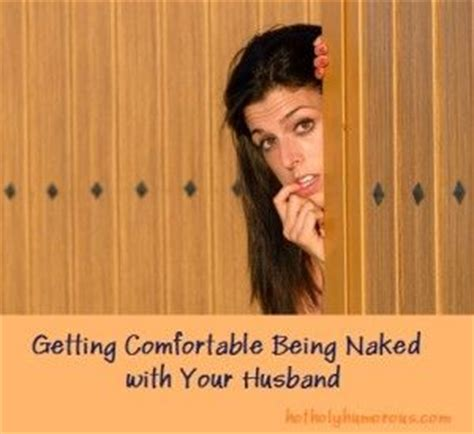 how to be comfortable with your body 1000 images about pages we love on pinterest marriage