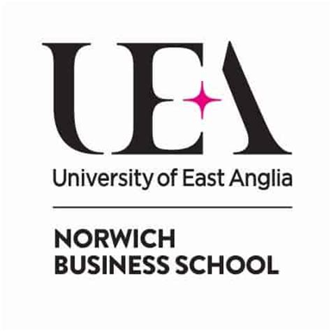 Mba Norwich Business School by Norwich Business School Scholarships For International