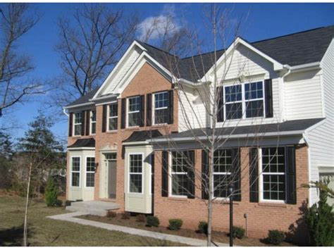 homes for sale in manassas manassas va patch