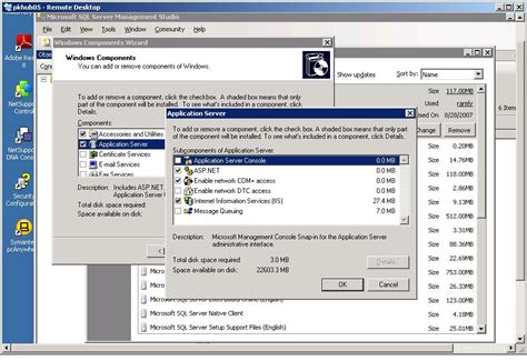 upgrade from office sharepoint server 2007 or windows upgrade from office sharepoint server 2007 or windows