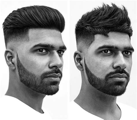 ypcoming mens hairstyles best 25 mens hair designs ideas on pinterest men s