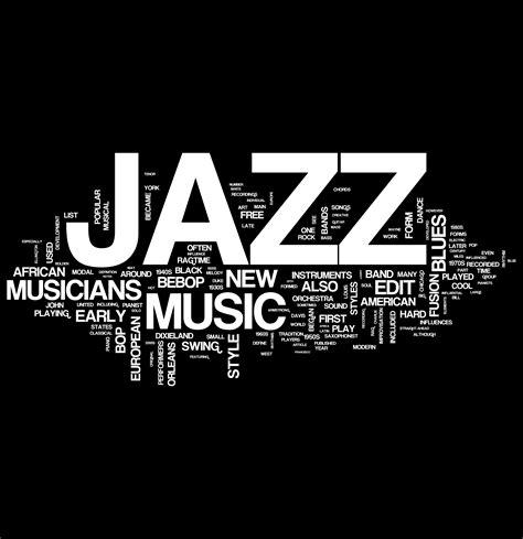 jazz swing songs jazz muniini k mulera